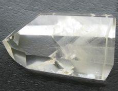 第23回:水晶(ファントム)